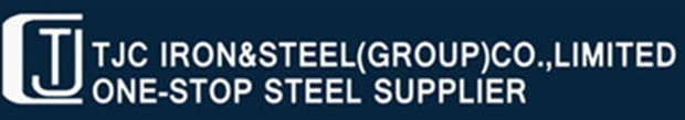 TJC Iron& Steel (Group) Co.,Limited
